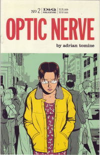 File:Optic Nerve 2.jpg