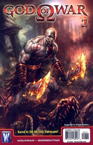 File:God of War 1.jpg