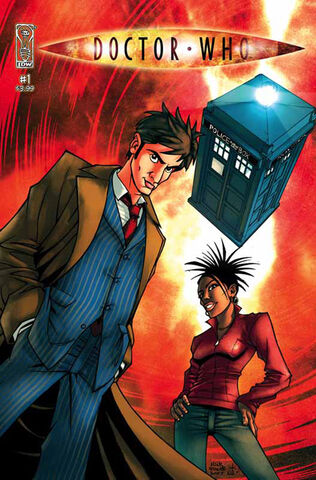 File:Doctor Who 1.jpg