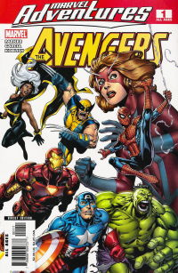 File:Marvel Adventures The Avengers 1.jpg