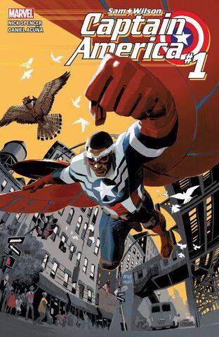 File:Captain America Sam Wilson 1.jpg
