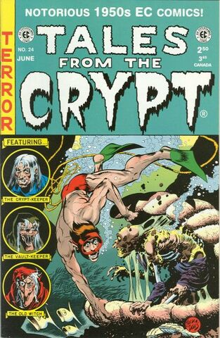 File:Tales from the Crypt 24.jpg
