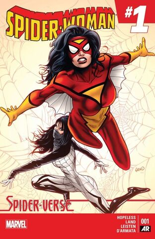 File:Spider-Woman 1.jpg