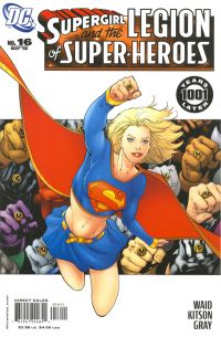 File:Supergirl and the Legion of Super-Heroes 16.jpg