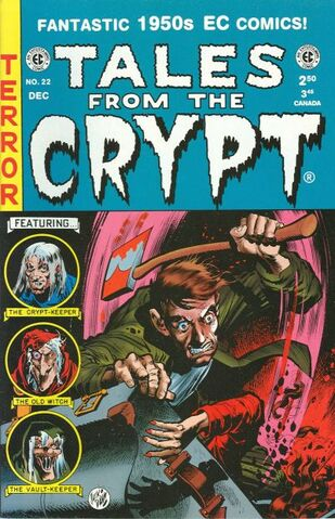 File:Tales from the Crypt 22.jpg