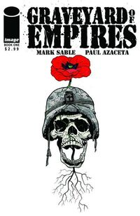 Graveyard of Empires 1