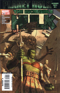 File:Incredible Hulk 100.jpg