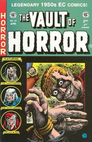 File:Vault of Horror 23.jpg