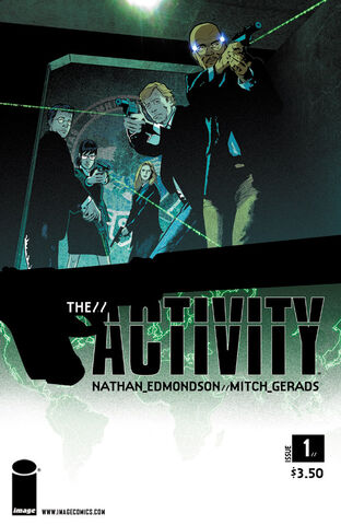 File:The Activity 1.jpg