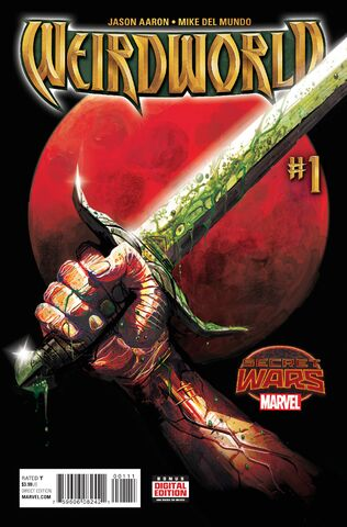 File:Weirdworld 1.jpg