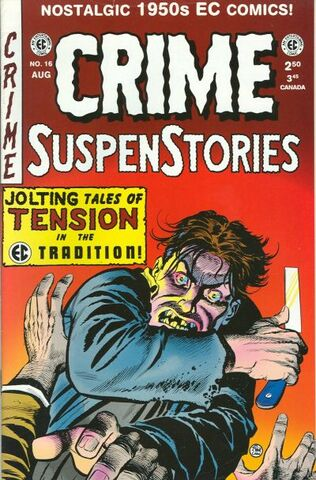 File:Crime SuspenStories 16.jpg