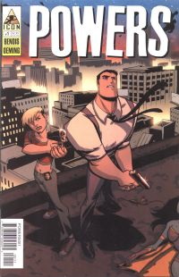 File:Powers 1.jpg