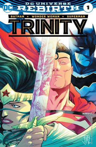 File:Trinity 2016 1.jpg
