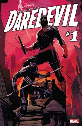 File:Daredevil 2015 1.jpg