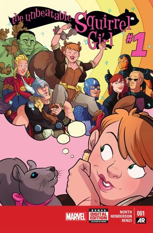 File:The Unbeatable Squirrel Girl 1.jpg