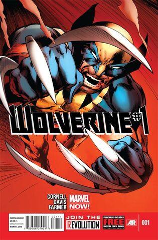 File:Wolverine 1 2013.jpg
