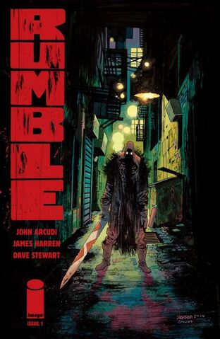 File:Rumble 1.jpg