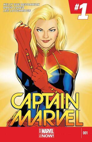 File:Captain Marvel 2014 1.jpg