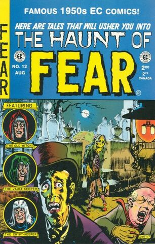 File:Haunt of Fear 12.jpg