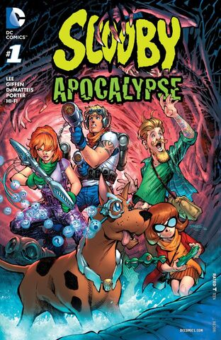 File:Scooby Apocalypse 1.jpg