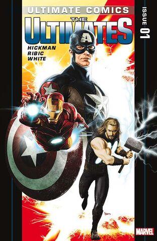 File:Ultimate Comics Ultimates 1.jpg