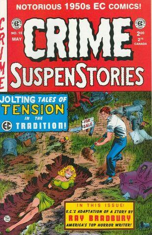 File:Crime SuspenStories 15.jpg