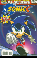 File:SonicXIssue!.png