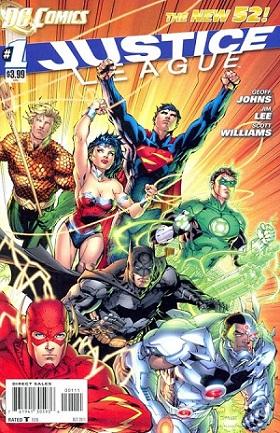 File:Justice League 1.jpg
