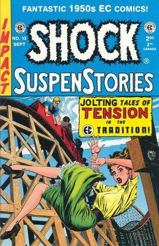 File:Shock SuspenStories 13.jpg
