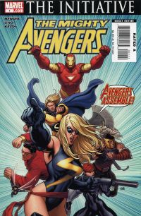 File:Mighty Avengers 1.jpg
