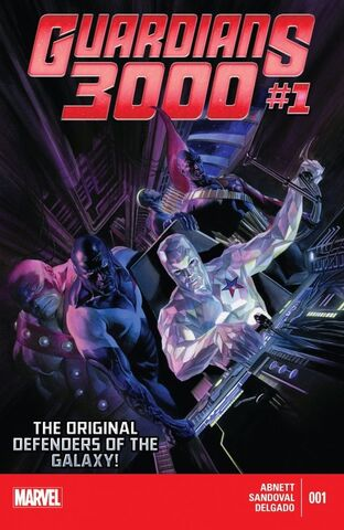 File:Guardians 3000 1.jpg