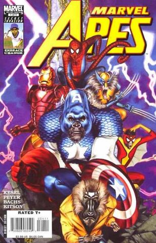 File:Marvel Apes 1.jpg