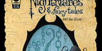 Nightmares and Fairy Tales