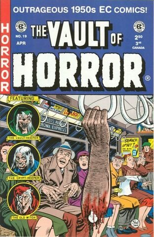 File:Vault of Horror 19.jpg