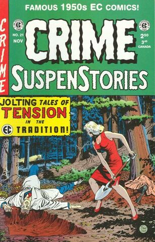 File:Crime SuspenStories 21.jpg