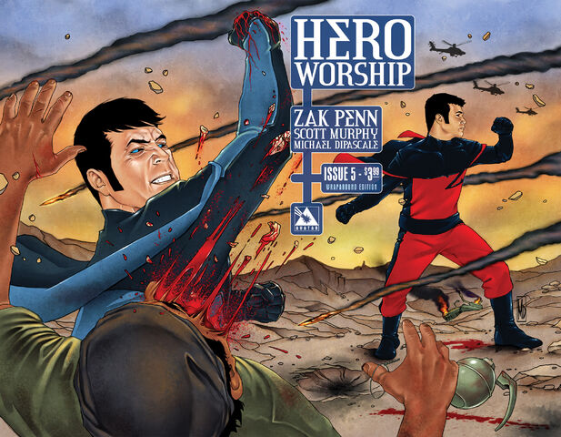 File:HeroWorship5Wraparound.jpeg