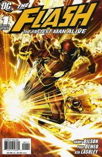File:The Flash- Fastest Man Alive 1.jpg