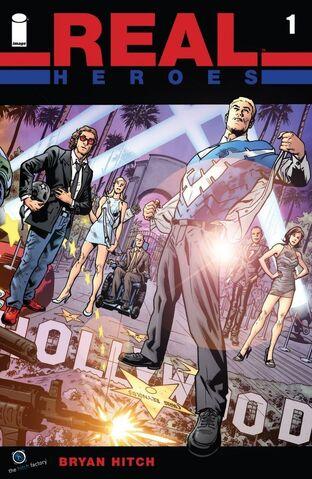 File:Real Heroes 1.jpg