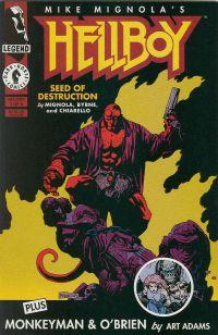 File:Hellboy- Seed of Destruction 1.jpg