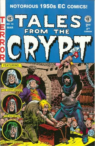 File:Tales from the Crypt 15.jpg