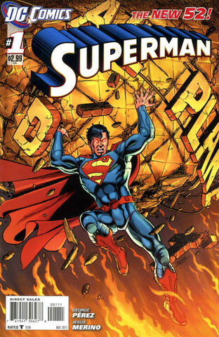 File:Superman 2011 1.jpg