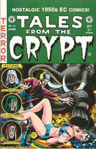 File:Tales from the Crypt 16.jpg