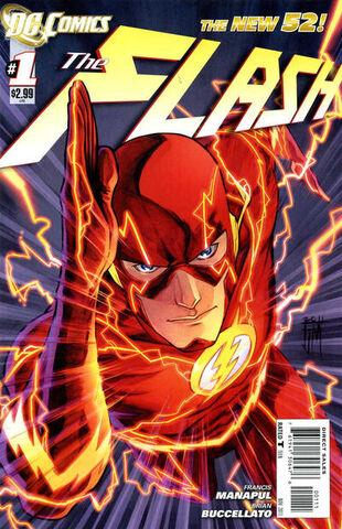 File:The Flash 2011 1.jpg