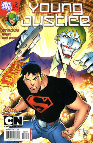 File:Young Justice 2.jpg