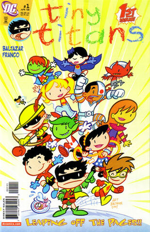 File:Tiny Titans 1.jpg