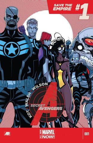 File:Secret Avengers 1 2014.jpg