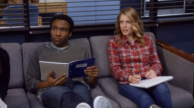 File:5x2 Troy and Britta 2.jpg