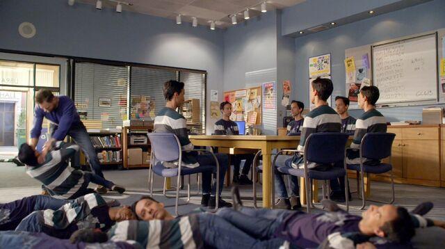 File:6x13 Jeff strangling Abed.jpg