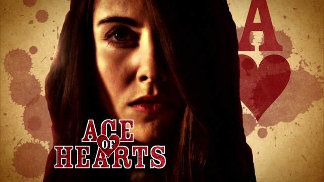 File:AFFOPAnnie Queen of Hearts.png