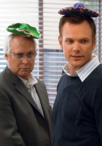 File:Jeff and Pierce Season One.jpg